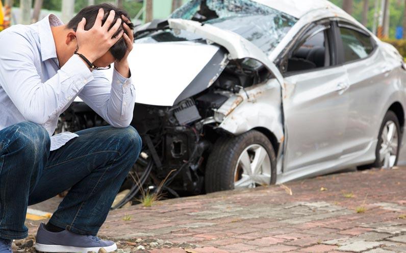 Reformas Legislativas que afectan a víctimas de accidentes de tráfico.